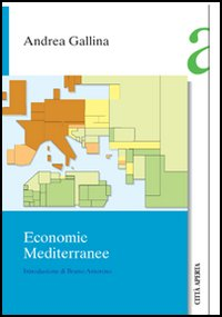 Economie mediterranee