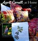 April Cornell At Hom...