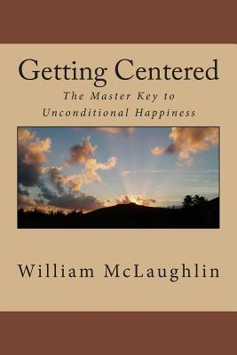 Getting Centered