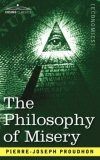 The Philosophy of Mi...