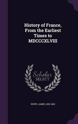 History of France, f...