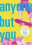 Anyone But You
