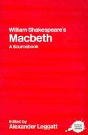William Shakespeare'...