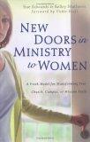 New Doors in Ministr...