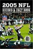 2005 NFL Record & Fact Book
