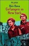 Gefangen in New York...