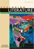 Exploring Literature