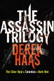 The Assassin Trilogy