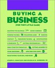 Buy a Business