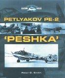 Petlyakov Pe-2 'Peshka'