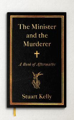 Minister and the Murderer