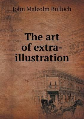 The Art of Extra-Illustration