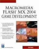 Macromedia Flash MX 2004 Game Development
