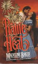 Prairie Heat
