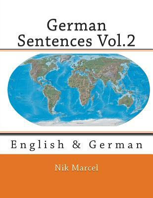 German Sentences