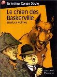 Le Chien des Baskerv...