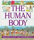 The Human Body