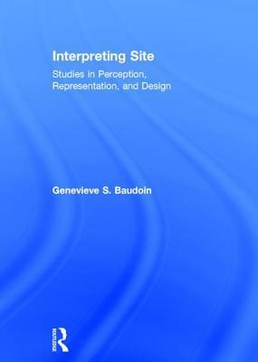 Interpreting Site