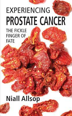 Experiencing Prostate Cancer