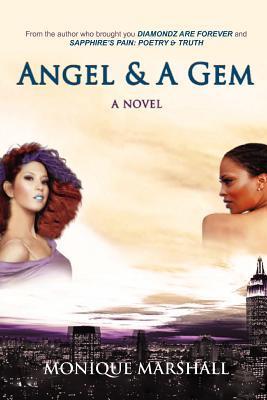 Angel & a Gem