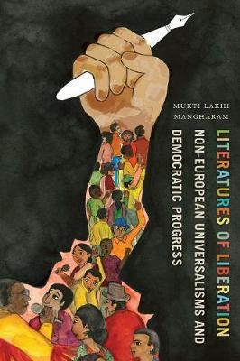 Literatures of Liberation