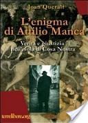 L'enigma di Attilio Manca