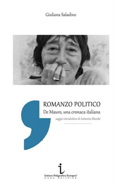 Romanzo politico