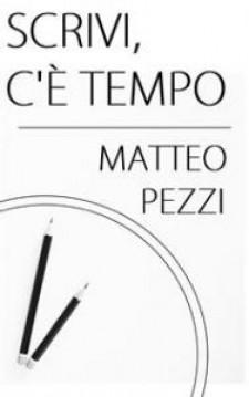 Scrivi, c'è tempo