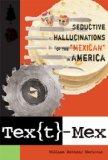 Tex(t)-Mex