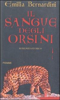 Il sangue degli Orsini