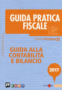 Guida alla contabilità e bilancio 2017