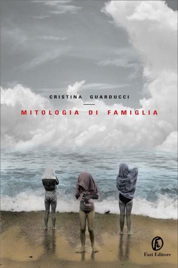 Mitologia di famiglia
