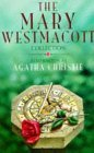 The Mary Westmacott ...