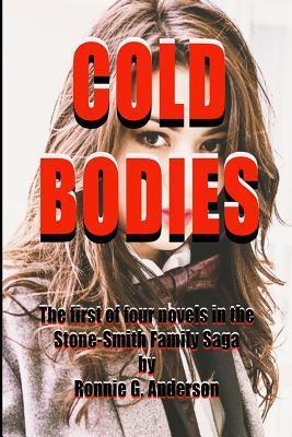 Cold Bodies