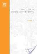 PROGRESS IN MEDICINAL CHEMISTRY 3