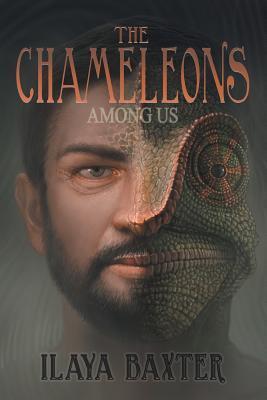 The Chameleons Among Us