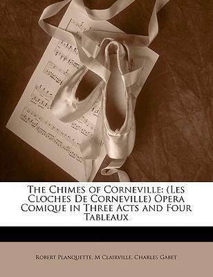 The Chimes of Corneville