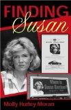 Finding Susan