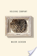 Holding Company: Poems