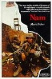 Nam the Vietnam War In the Words of The