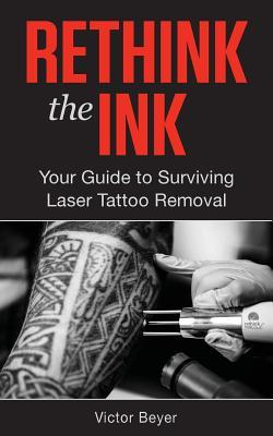 Rethink the Ink