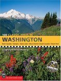 100 Classic Hikes in...