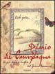 Diario di campagna di una signora inglese del primo Novecento