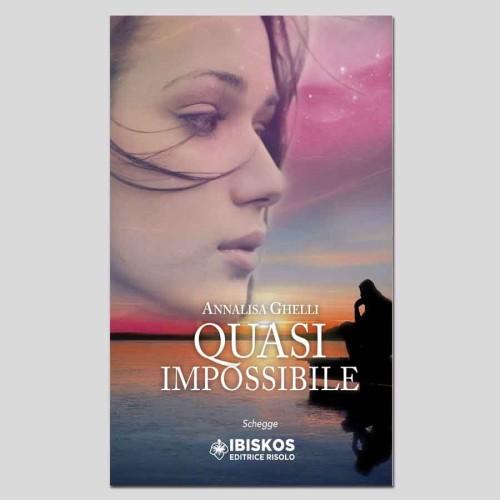 Quasi impossibile