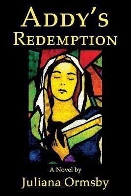 Addy's Redemption