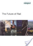 The future of rail