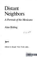 Distant Neighbors