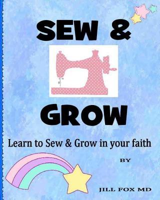 Sew & Grow