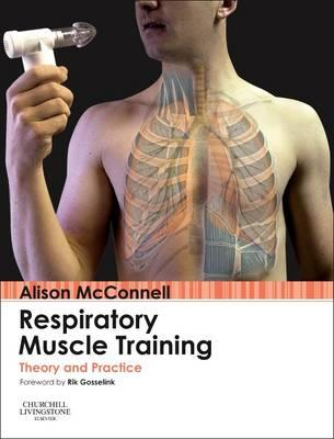 Respiratory Muscle T...