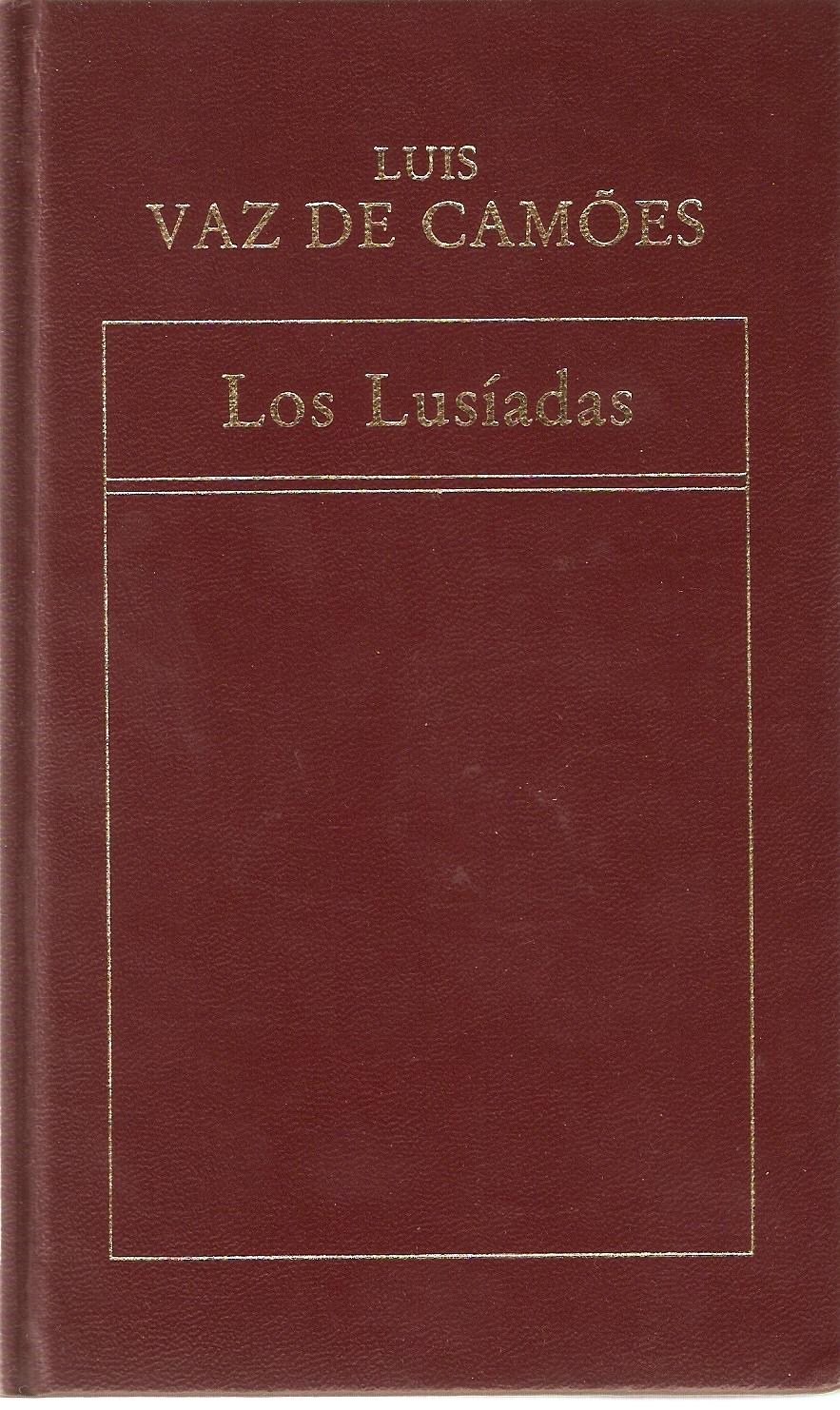 Los luísadas